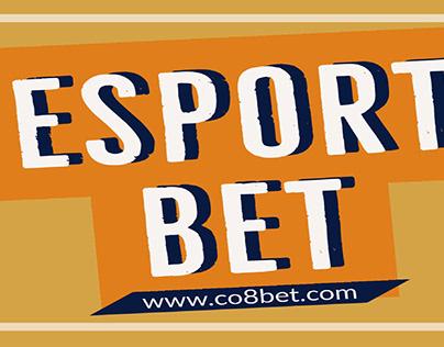 Esport Bet Malaysia