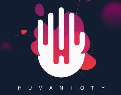 Humanioty Internet of Things EU Proposal