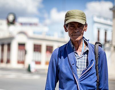 Cuba Photogrpahy