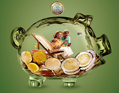 Happy Retirement Plan For Mutual Funds