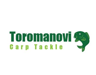 Brand identity - Toromanovi