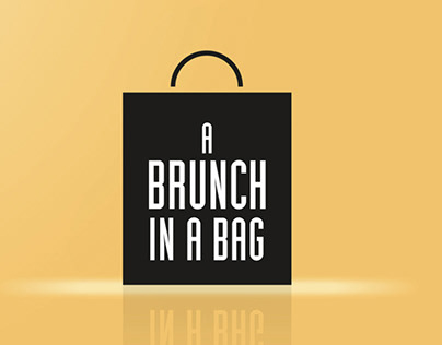 A brunch in a bag_Identity