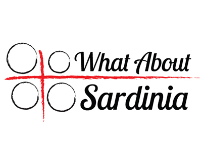 What About Sardinia