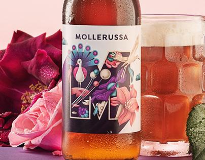 Mollerussa Craft Beer