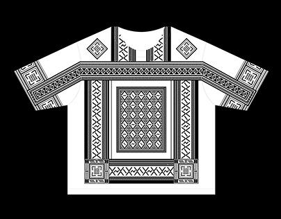 Typowear, Tshirt