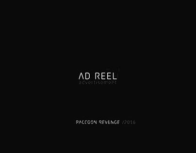 AD Reel '16