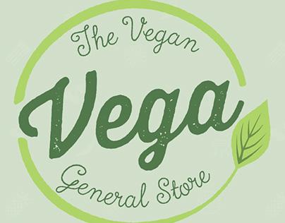 Vega - The Vegan General Store