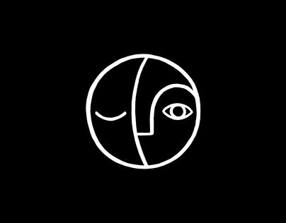 Sogni - beauty startup