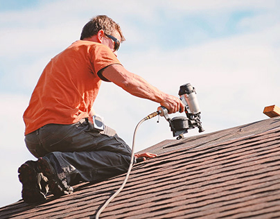 roofing campany