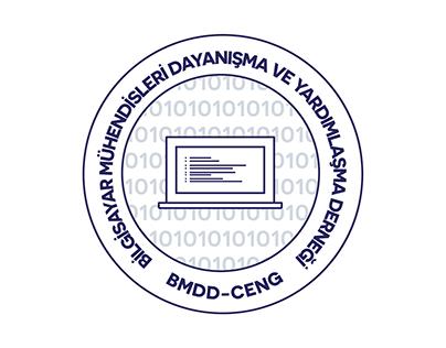 BMDD-CENG