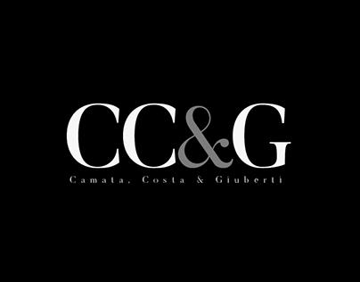 Camata, Costa & Giuberti Advogados