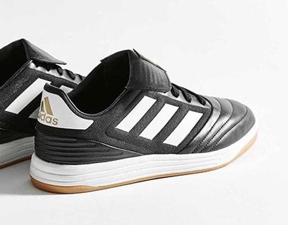 Adidas Football COPA TANGO
