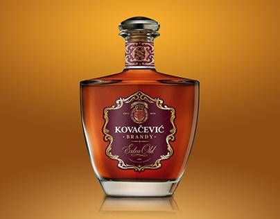 Kovacevic Brandy Portfolio