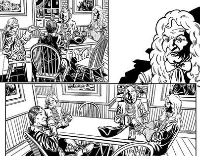 Flintlock Page 8