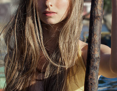Yasmin Bourguignon