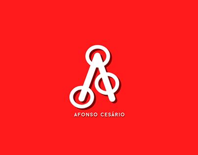 Afonso Cesário | Personal Brand