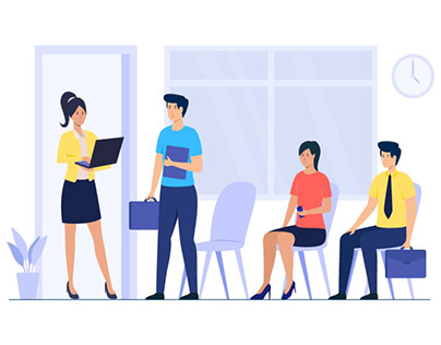 what employers cannot ask during interview