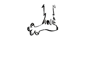 GIF: Yeti Adventures