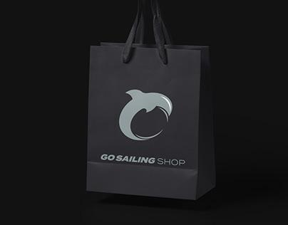 Go Sailing Shop