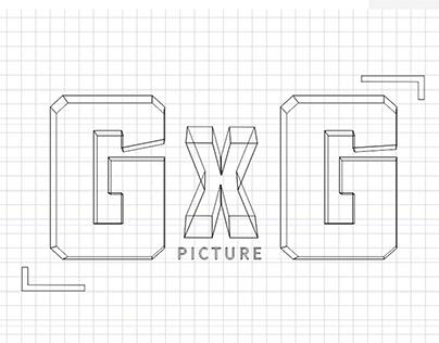 GXG Picture Studio