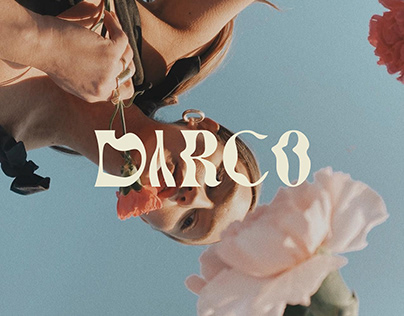 DARCO | clothing brand