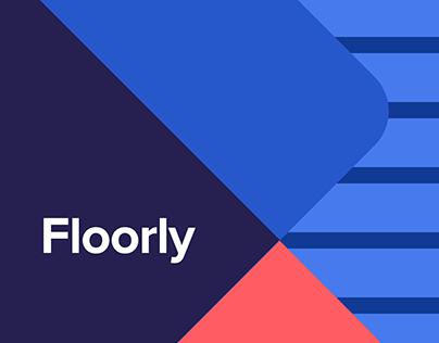 Floorly