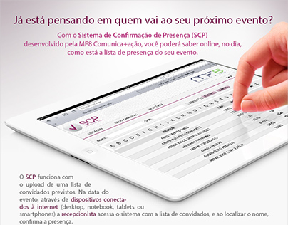 Email Mkt - Evento