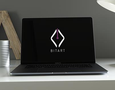 BITART Logo