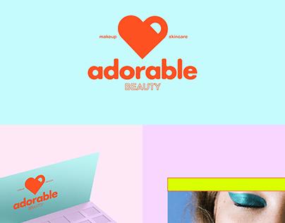 Adorable A