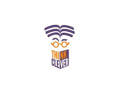 Think Clever Logo