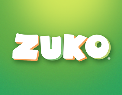 ZUKO - ESTRATEGIA DIGITAL RRSS