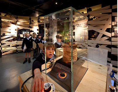 Florence Nightingale Museum (UK)