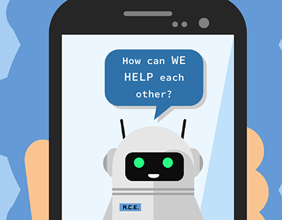 AI as Personal Companions: Exploring the bonds with AI