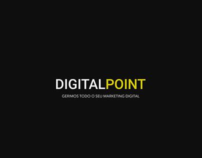 Digital Point Branding