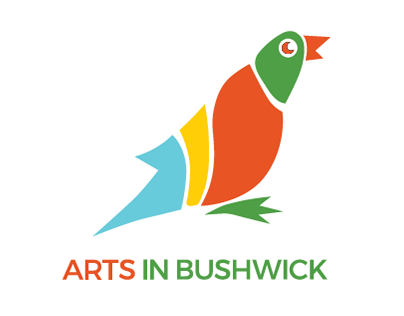 Arts In Bushwick Logo