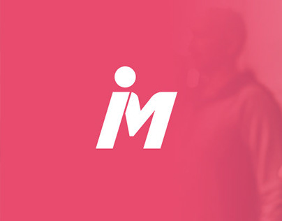 Logotipo Movimem