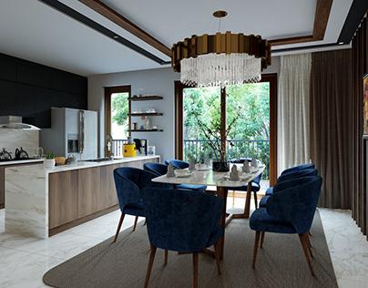 Interior design - #2