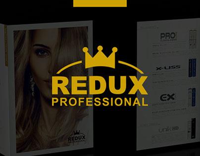 Catálogo de Produto | Redux Professional