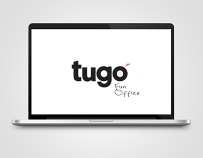 Tugó Fun Office