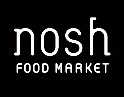 Nosh Remix Advert Summer 2016