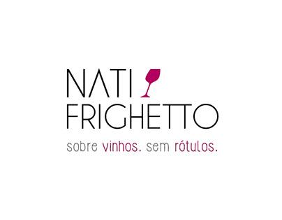 Nati Frighetto
