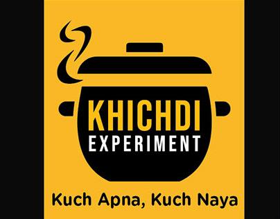 Khichdi Experiment - Brand Manifesto