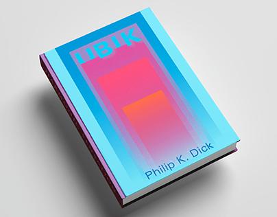 Colección Distópica / Ciencia Ficción / Book cover