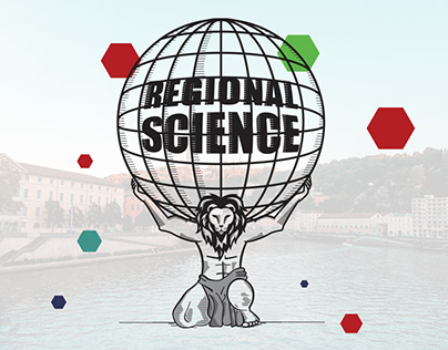 Animated Posters for Science