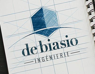 De Biasio ingénierie et construction