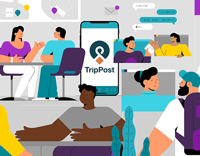 TripPost