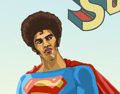 Supermack