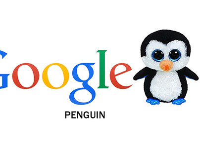 Google Đánh Giá Chất Lượng Website Của Bạn Như Thế Nào