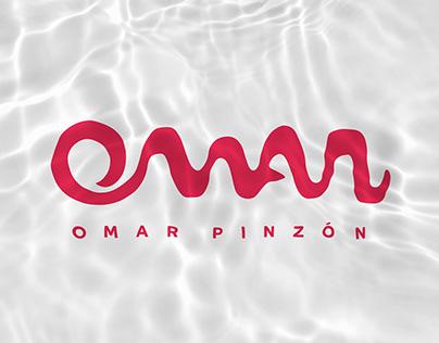 Omar Pinzon