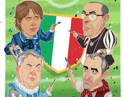Sport Week - Serie A 2019-2020